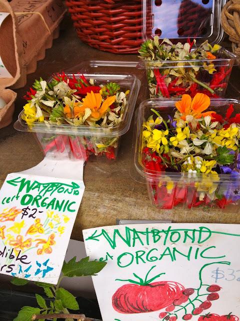 matakana_farmers_market_flowers