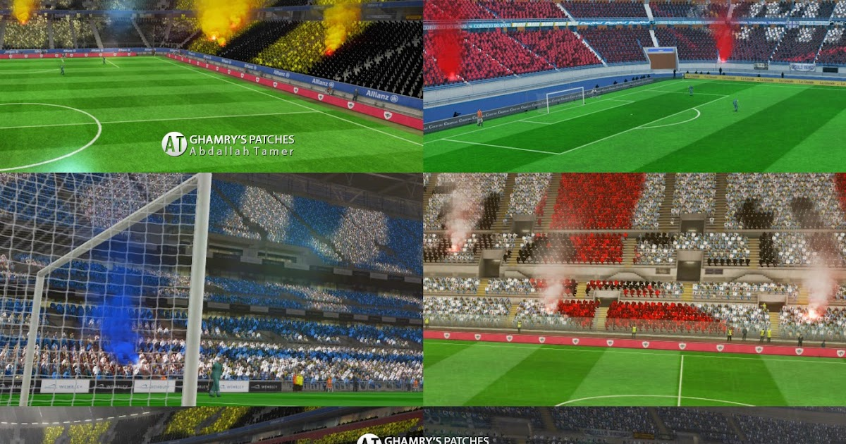 dt09 img pes 2013 s