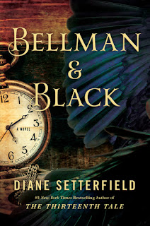 Bellman and Black, Diane Setterfield