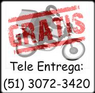 Tele Entrega: