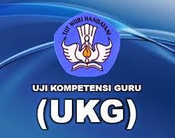 benarkah soal UKG 2015 bocor? banyak kabar beredar mengenai kebocoran soal UKG melalui media sosial seperti whatsapp, facebook, BBM, atau twitter. Serta ada banyak keluhan lain mengenai pelaksanaan UKG 2015 ini.