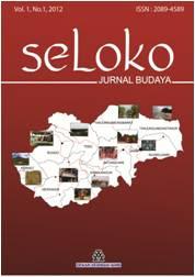 Jurnal Seloko