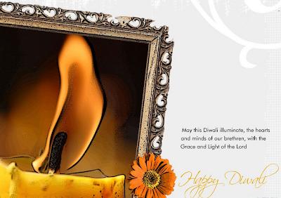 happy+diwali.png (320×225)