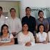 Rendirá protesta Consejo Consultivo Juvenil Yucatán