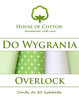 House of cotton