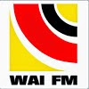 Wai FM Iban Live Streaming|VoCasts - Listen  Live Radio Watch Free Tv Streaming