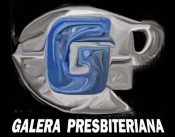 Galera Presbiteriana