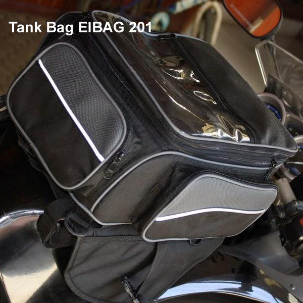 tank bag murah