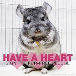 ★We petition to go fur-free!★