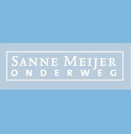 www.sannemeijeronderweg.nl