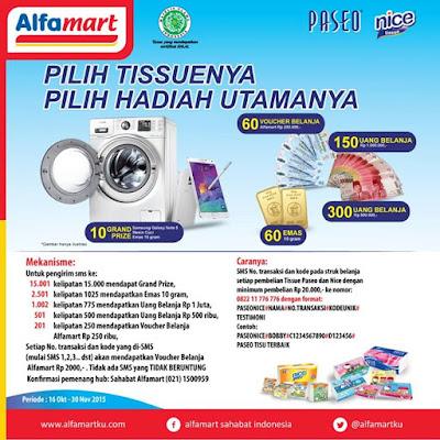 Info-Undian-Undian-Tissue-Alfamart
