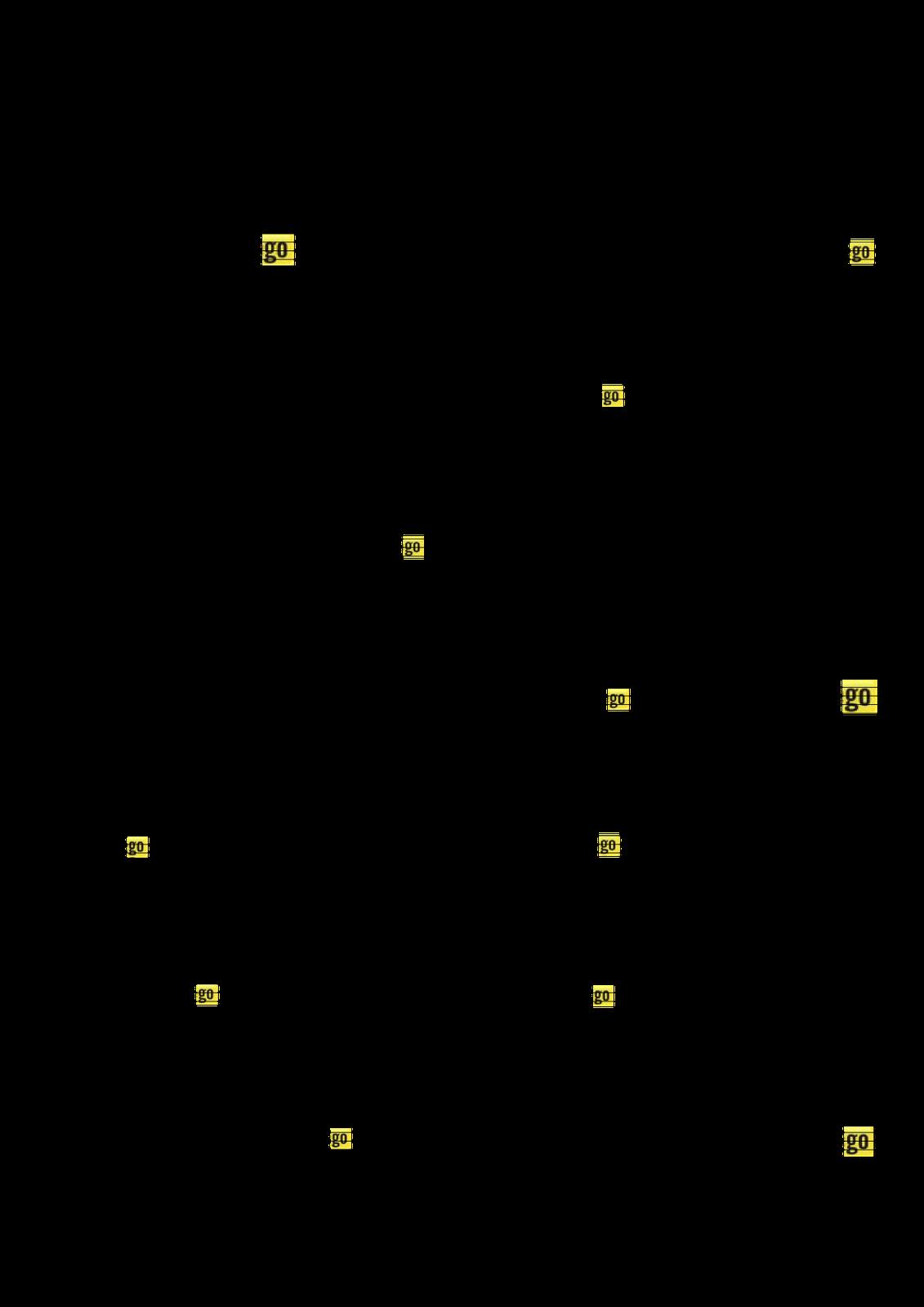 diegosax: Christmas Tree Partitura para Flauta, Violín, Saxofón Alto ...