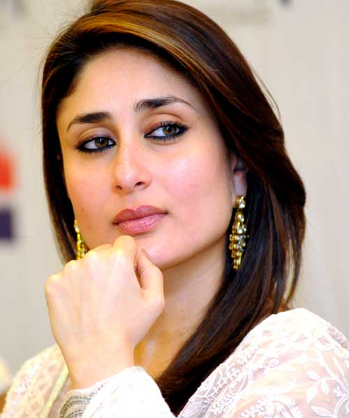 Kareena kapoor Free Wallpapers