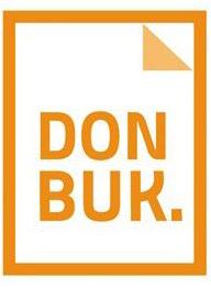Colaboro con Donbuk