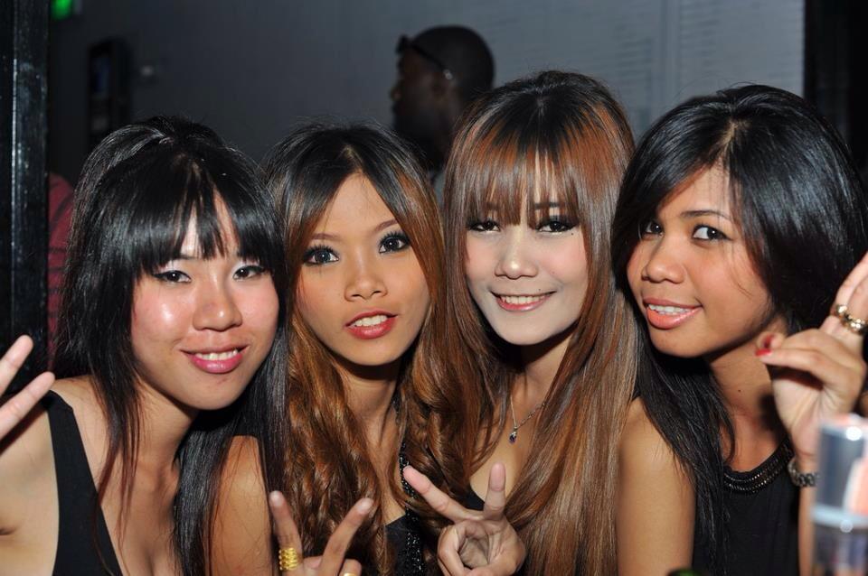 Phuket Teen Sek 84