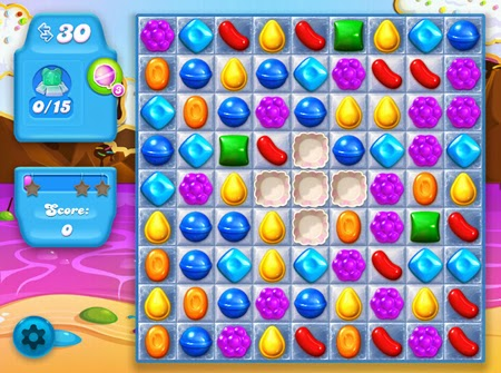 Candy Crush Soda 23