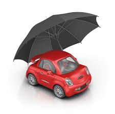 الفحص الدوري بالسيارات بالكويت | تامين شامل علي السيارة بالكويت