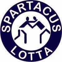 SPARTACUS LOTTA