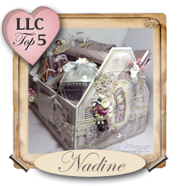 http://naddisstempelsuchtblog.blogspot.de/2015/10/advent-advent.html