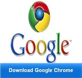Google+chrome+download+free