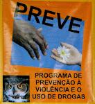 PREVE NAS ESCOLAS