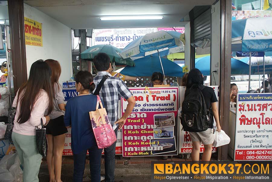thailandsk massage vejleder tyndere