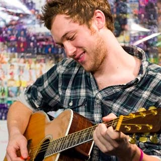 Phillip Phillips – Take Me Away Lyrics | Letras | Lirik | Tekst | Text | Testo | Paroles - Source: musicjuzz.blogspot.com