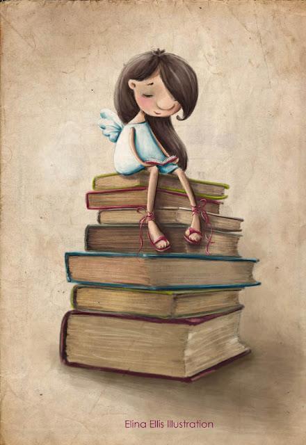 Una finestra sul mondo progetti per amare la lettura - Rima con finestra ...