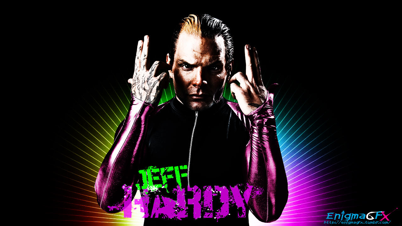jeff hardy wallpapers hollywood wallpapers bollywood