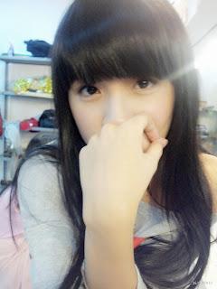 Foto Cigul JKT48