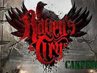 Vendetta Curse of Ravens Cry Update v1.03-CODEX