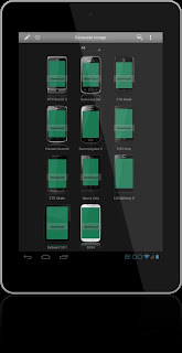 Screen Maker - Nice Screenshot v1.6.4 Screen Maker – Nice Screenshot v1.6.4 Screen maker   nice screenshot1