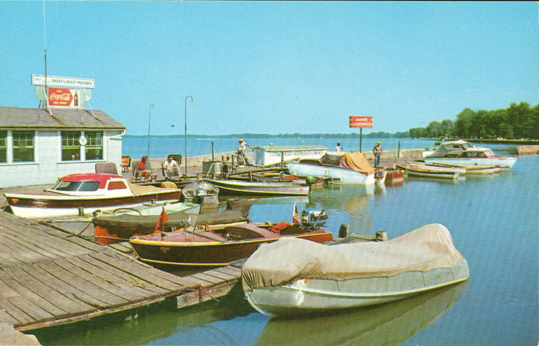 lake harbor hindu singles Palm harbor homes for sale baywood village, indian bluff, harbor woods, blue jay woodlands, west breeze, red oak hills, indian trails, hidden lake, lake.
