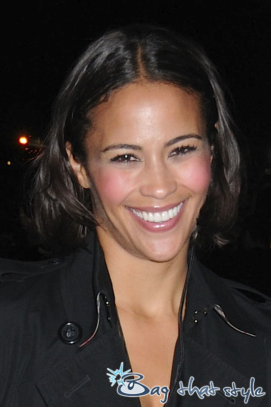 Paula Patton Clutches Hermes 004jpg