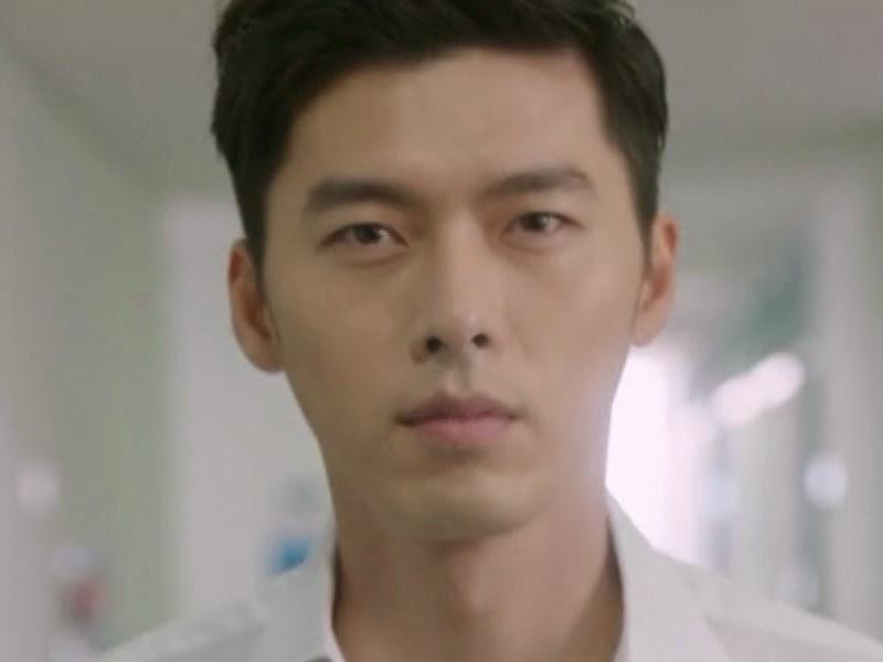 Seo-Jin Superhero