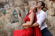 Itlu Prematho Movie photos gallery-thumbnail-13