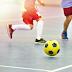 Como ensinar o Futsal nas séries iniciais na Escola?