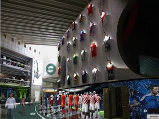 OPEN CAMP Europe, los Juegos Olímpicos permanentes abiertos a todo el mundo