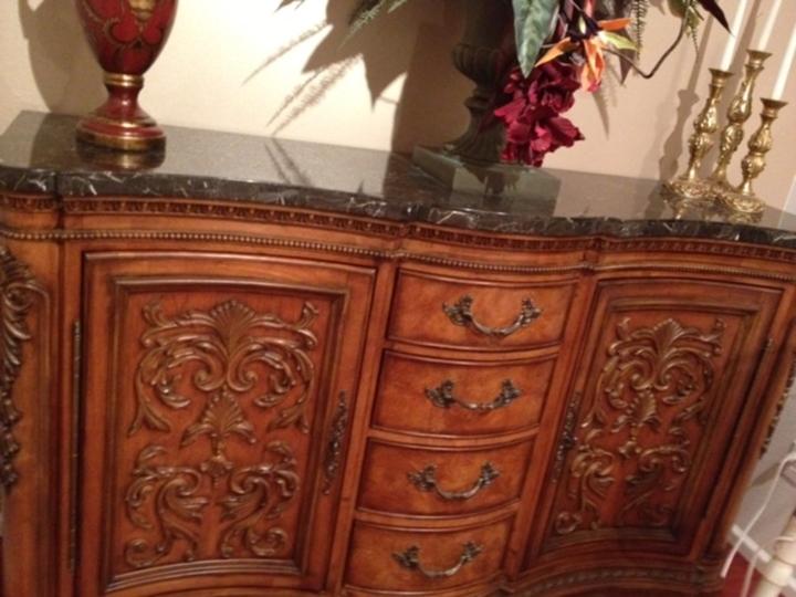 antique furniture restoration in washington antique