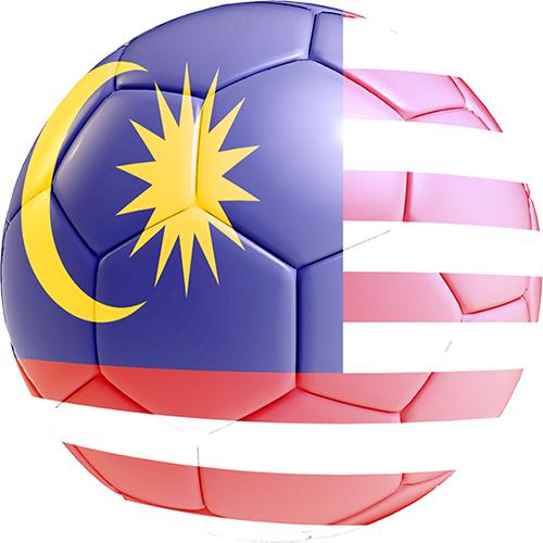 Live Streaming Bola: Live Streaming Piala Malaysia 2015