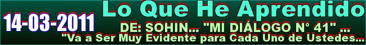 DE: SOHIN