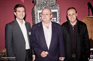 Ricard+Bou%252C+juan+cruz%252C+Felipe+Co