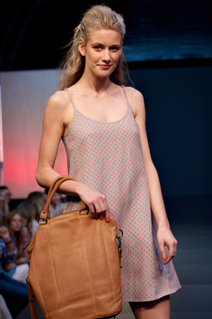 MSFW: Hub Runway 5 - Elwood - Image: Thomas Walk @ WeAreHobo
