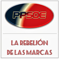 Ortega y la Rebelión de las marcas