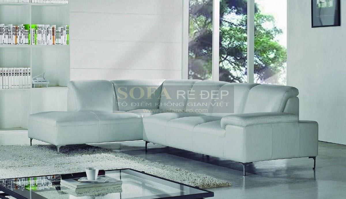 Sofa cao cấp 004