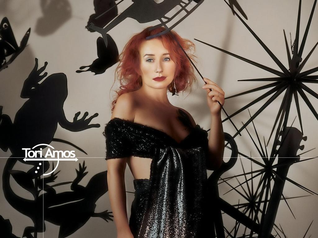 http://2.bp.blogspot.com/-JrZcfB5kmVs/ULOlI8helRI/AAAAAAAAjoU/W5VljzSgWpg/s1600/Tori-Amos-chinese-look.jpg
