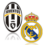 Live Stream Juventus Turin - Real Madrid