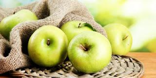 7 Jenis Makanan Yang Cepat Turunkan Kolesterol
