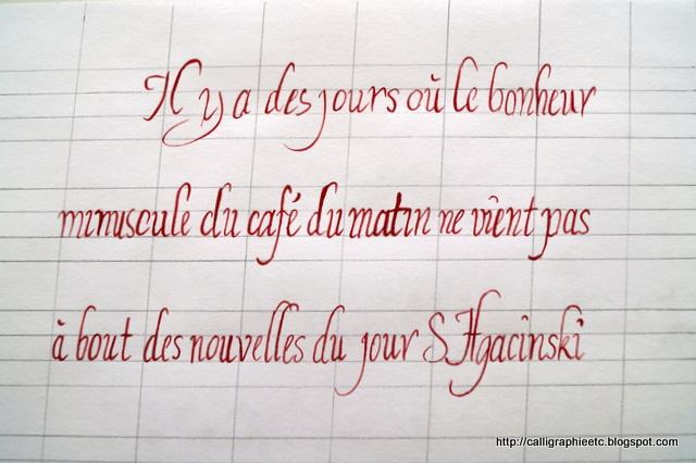 Achetez en Gros calligraphie tatouage en Ligne à des