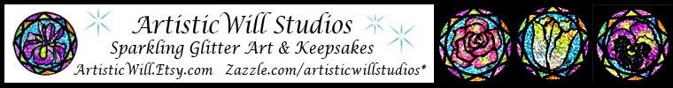 ArtisticWill Studios